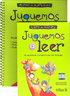 JUGUEMOS A LEER ( LIBRO + CUADERNO DE