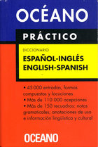 Categoría (Diccionarios) | Edimsa