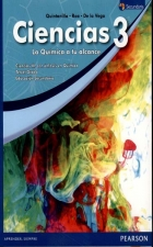 Ciencias 3 la quimica a tu alcance edimsa for Resumen del libro quimica en la cocina